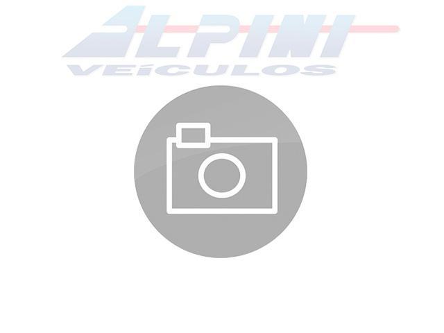 CHEVROLET Tracker , Foto 5