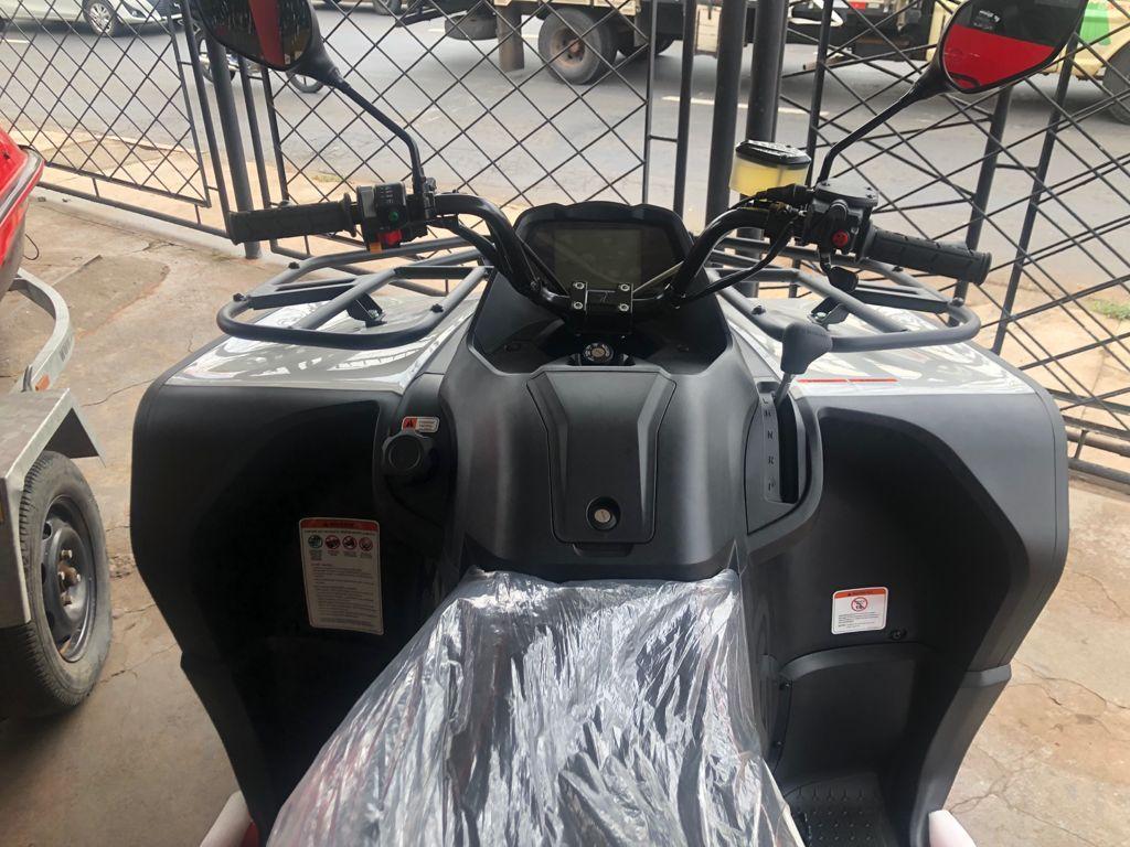 SEGWAY Snarler 570 AUTOMÁTICO, Foto 4