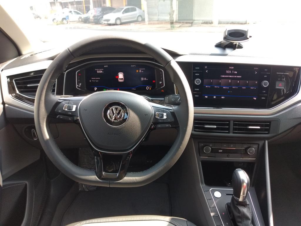 VOLKSWAGEN Polo Hatch 1.0 12V 4P TSI 200 HIGHLINE AUTOMÁTICO, Foto 3