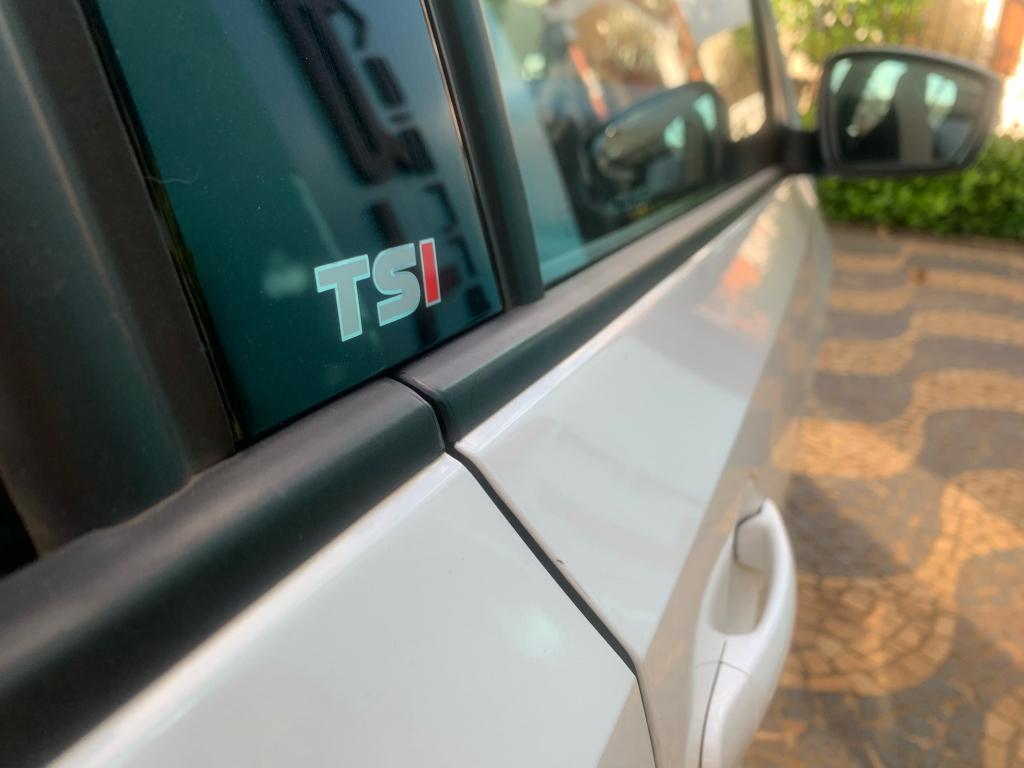 VOLKSWAGEN UP 1.0 12V 4P TSI FLEX MOVE UP, Foto 5