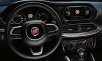 FIAT Argo 1.3 4P FIREFLY FLEX DRIVE, Foto 3