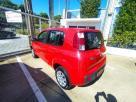 FIAT Uno 1.0 4P FLEX VIVACE EVO