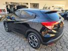 HONDA HR-V 1.8 16V 4P EX FLEX AUTOMÁTICO CVT
