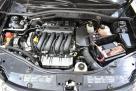 RENAULT Duster 1.6 16V 4P FLEX EXPRESSION