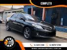 TOYOTA Corolla 2.0 16V 4P XEI FLEX AUTOMÁTICO