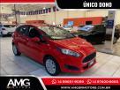 FORD Fiesta Hatch 1.5 16V 4P S FLEX