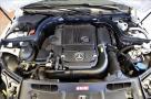 MERCEDES-BENZ C 250 1.8 16V 4P CGI SPORT TURBO AUTOMÁTICO