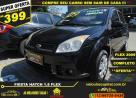 FORD Fiesta Hatch 1.6 4P FLEX
