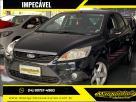 FORD Focus Hatch 2.0 16V 4P FLEX AUTOMÁTICO