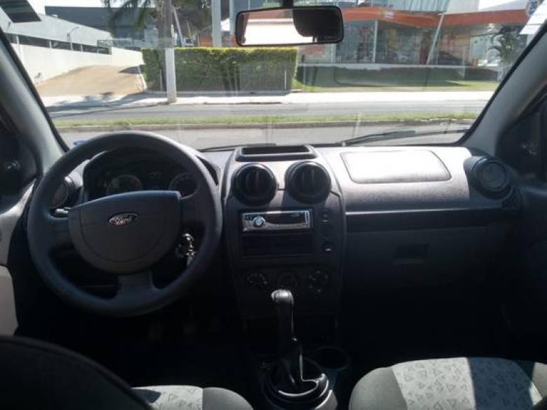 FORD Fiesta Sedan 1.0 4P, Foto 4