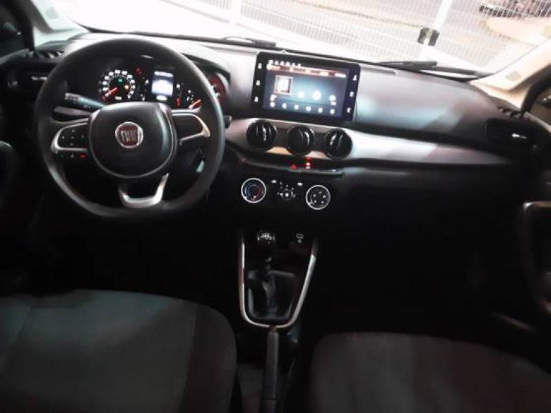 FIAT Argo 1.0 4P FIREFLY FLEX DRIVE, Foto 3