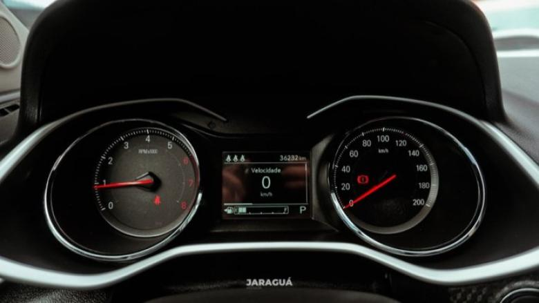 CHEVROLET Onix Sedan 1.0 4P FLEX LTZ PLUS TURBO AUTOMÁTICO, Foto 5