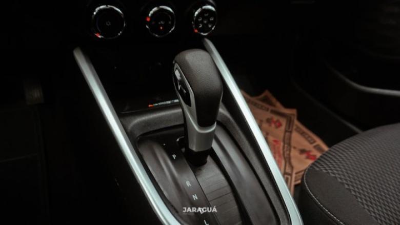 CHEVROLET Onix Sedan 1.0 4P FLEX LTZ PLUS TURBO AUTOMÁTICO, Foto 7
