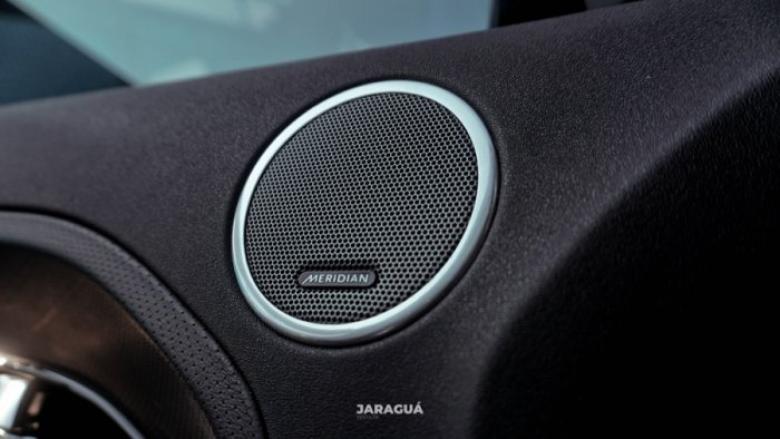LAND ROVER Range Rover Evoque 2.0 16V 4P 4WD DYNAMIC AUTOMÁTICO, Foto 6