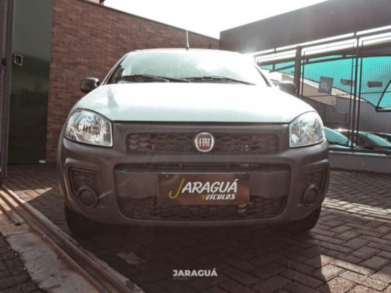 FIAT Strada , Foto 3