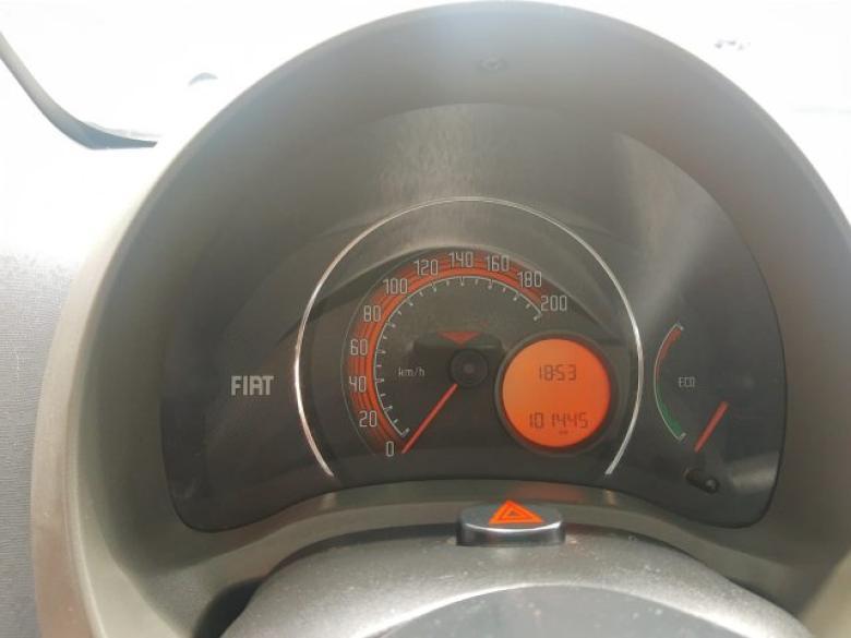 FIAT Uno 1.0 FLEX VIVACE EVO, Foto 4