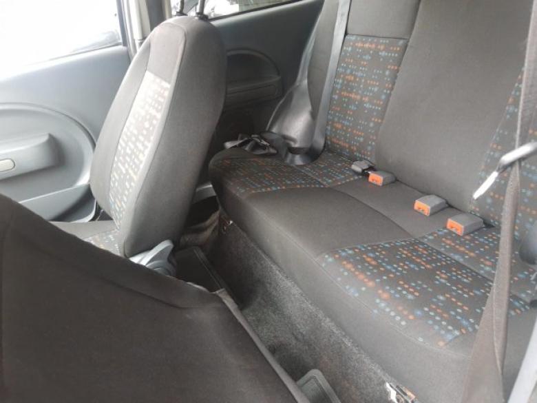 FIAT Uno 1.0 FLEX VIVACE EVO, Foto 5