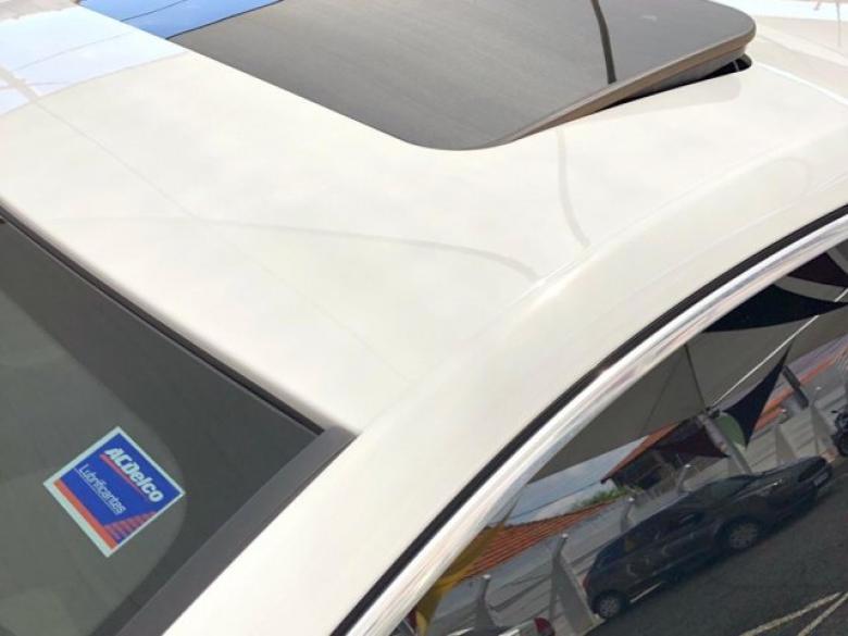 CHEVROLET Cruze Hatch 1.4 16V 4P LTZ SPORT6 TURBO FLEX AUTOMÁTICO, Foto 5