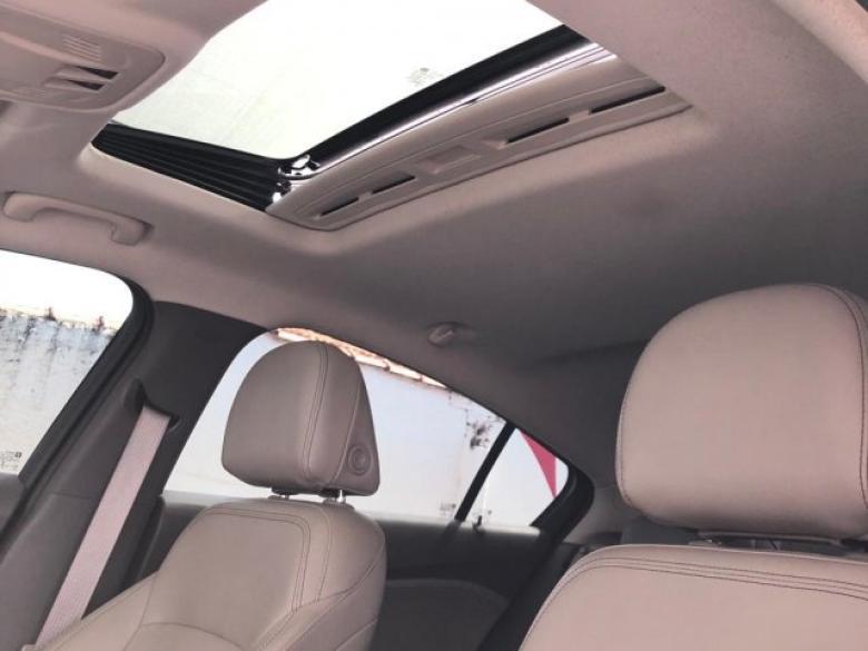 CHEVROLET Cruze Hatch 1.4 16V 4P LTZ SPORT6 TURBO FLEX AUTOMÁTICO, Foto 27