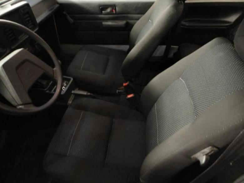 CHEVROLET Chevette Sedan 1.6/S, Foto 4