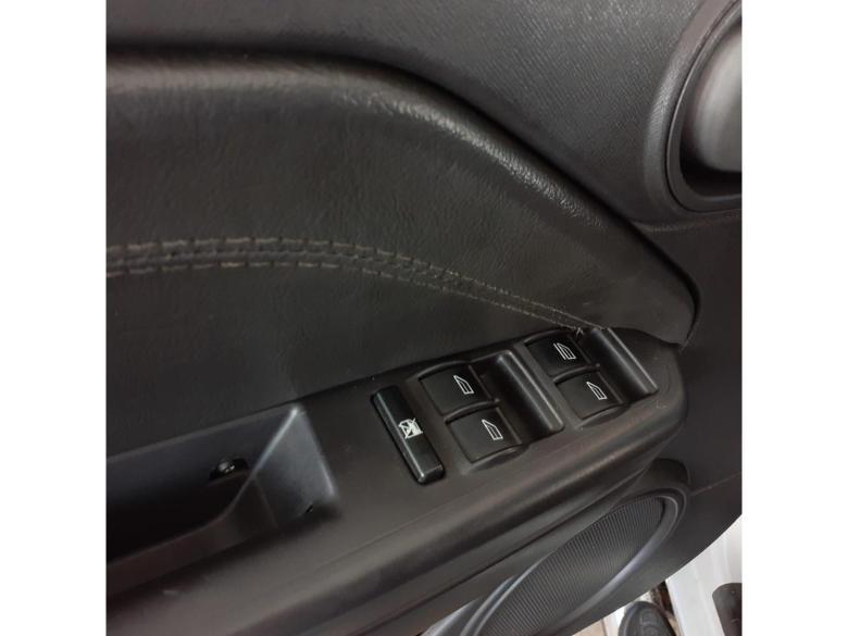 FORD Ecosport 2.0 16V 4P XLT FLEX AUTOMÁTICO, Foto 12