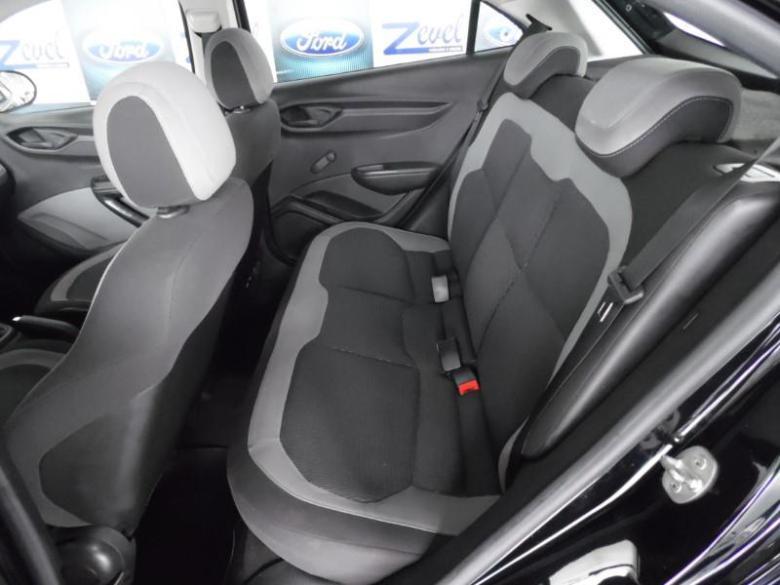 CHEVROLET Onix Hatch 1.0 4P FLEX LT, Foto 9