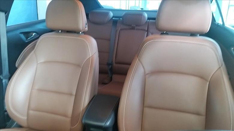 CHEVROLET Cruze Sedan 1.4 4P FLEX PREMIER AUTOMÁTICO, Foto 10