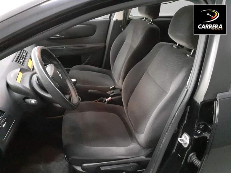 CITROEN C4 Hatch 1.6 16V 4P GLX, Foto 7