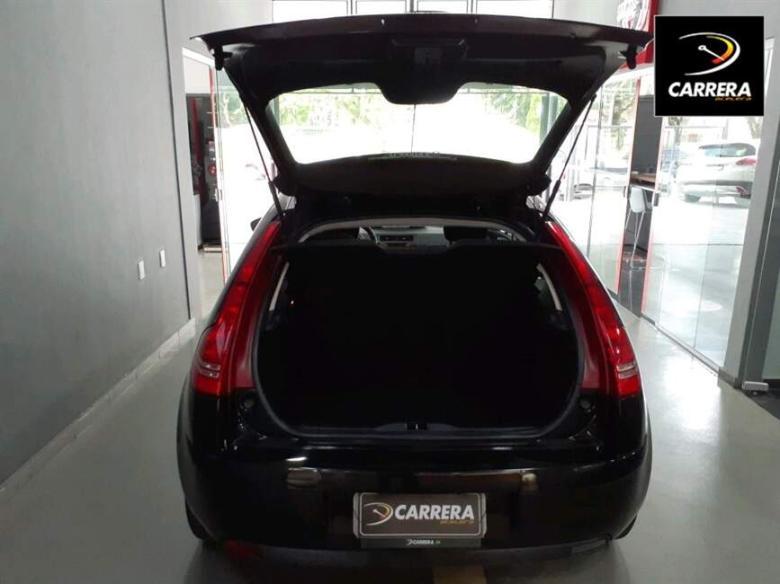 CITROEN C4 Hatch 1.6 16V 4P GLX, Foto 9