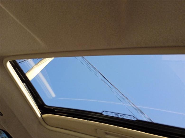 FORD Ecosport 2.0 16V 4P FLEX TITANIUM POWERSHIFT AUTOMÁTICO, Foto 15