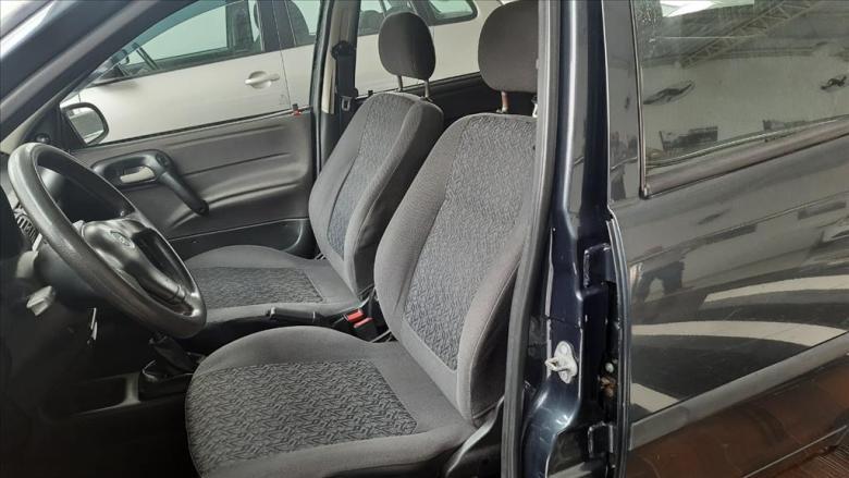 CHEVROLET Corsa Sedan 1.0 4P CLASSIC LIFE, Foto 3