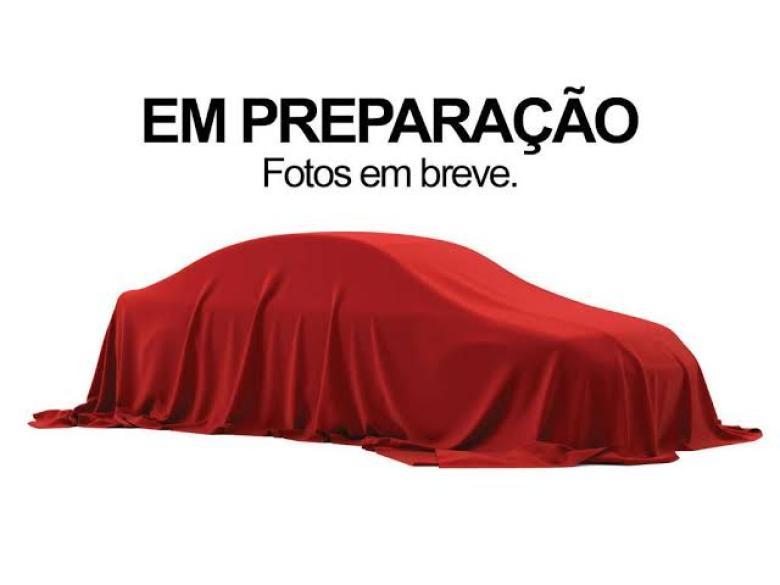 HONDA Civic 1.8 16V 4P FLEX LXL AUTOMÁTICO, Foto 1