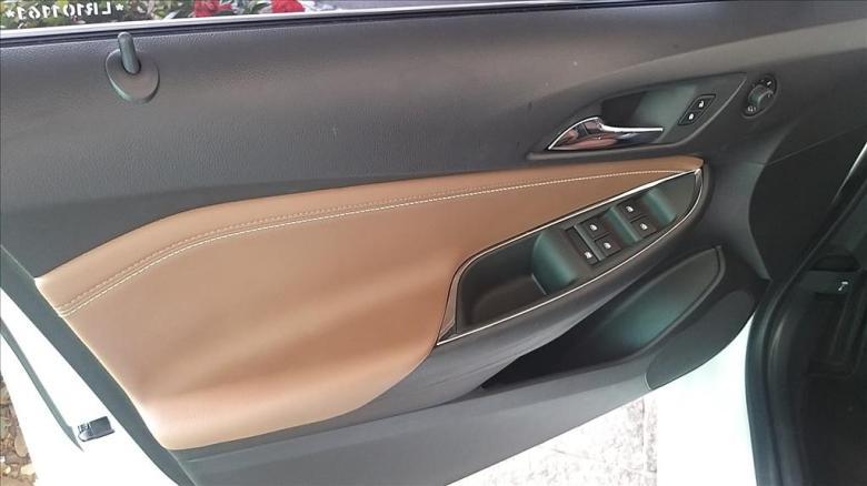 CHEVROLET Cruze Sedan 1.4 4P FLEX PREMIER AUTOMÁTICO, Foto 12