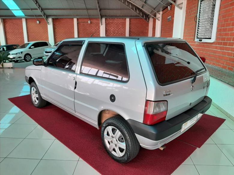 FIAT Uno 1.0 ECONOMY FLEX, Foto 6