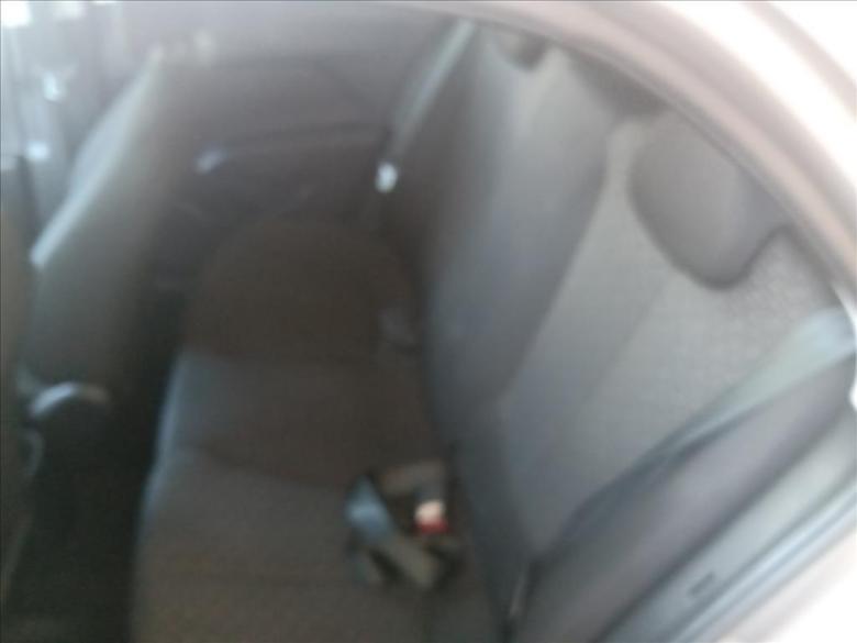 HYUNDAI HB 20 Hatch 1.0 12V 4P FLEX COMFORT, Foto 8