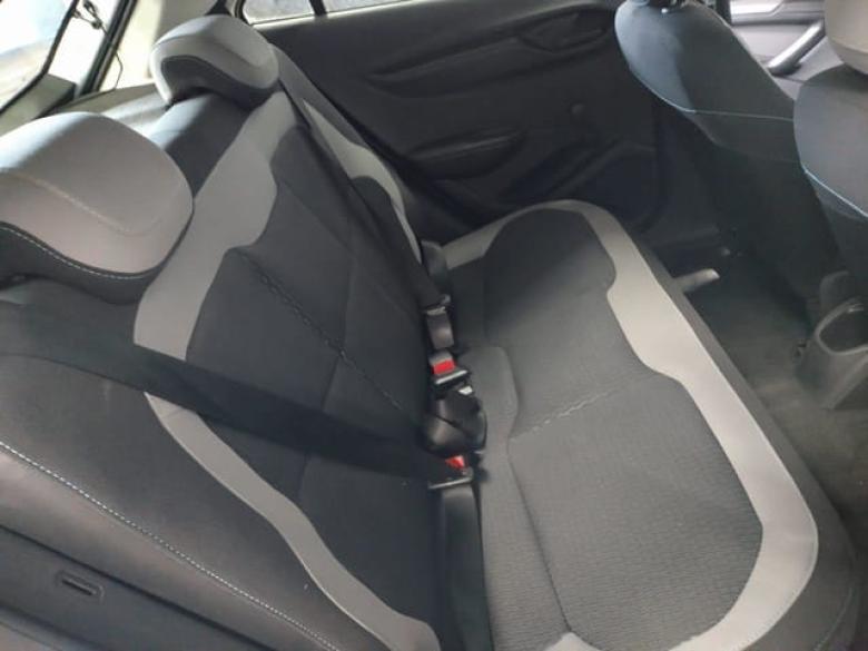 CHEVROLET Onix Hatch 1.0 4P FLEX LS, Foto 20