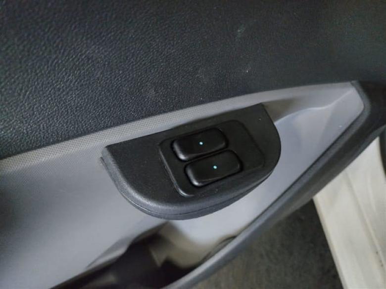 CHEVROLET Onix Hatch 1.0 4P FLEX LS, Foto 17