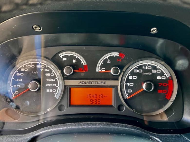 FIAT Idea 1.8 4P ADVENTURE FLEX, Foto 15