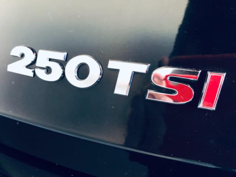 VOLKSWAGEN Jetta 1.4 4P 250 TSI TURBO CONFORTLINE AUTOMÁTICO, Foto 15