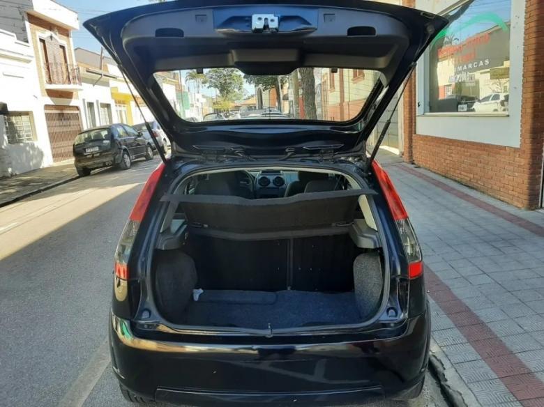 FORD Fiesta Hatch 1.0 4P FLEX, Foto 9