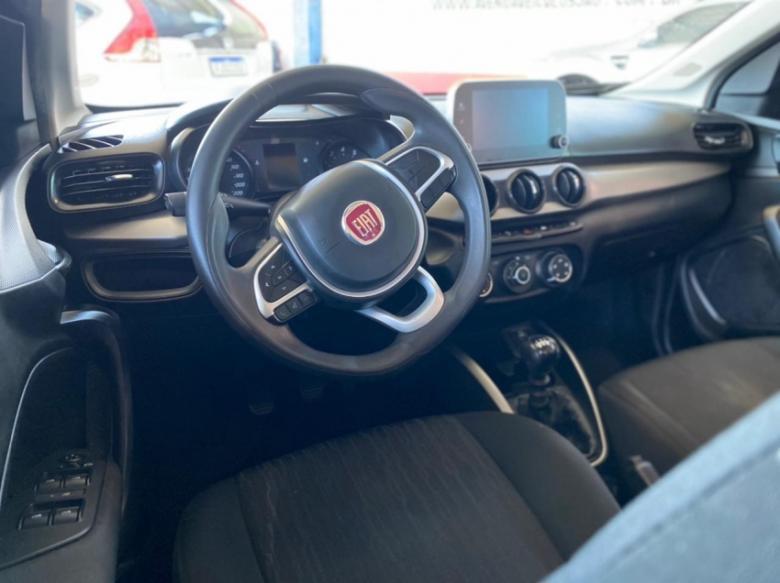 FIAT Argo 1.0 4P FIREFLY FLEX DRIVE, Foto 13
