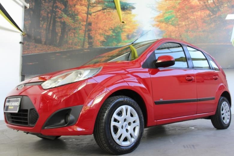 FORD Fiesta Hatch , Foto 12