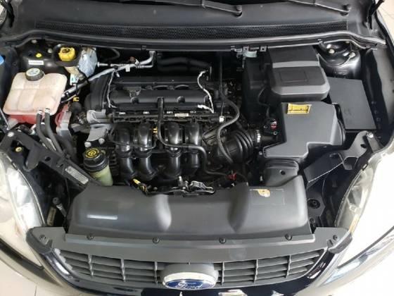 FORD Focus Sedan 1.6 4P GL FLEX, Foto 18