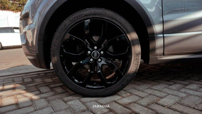 LAND ROVER Range Rover Evoque 2.0 16V 4P 4WD DYNAMIC AUTOMÁTICO, Foto 12