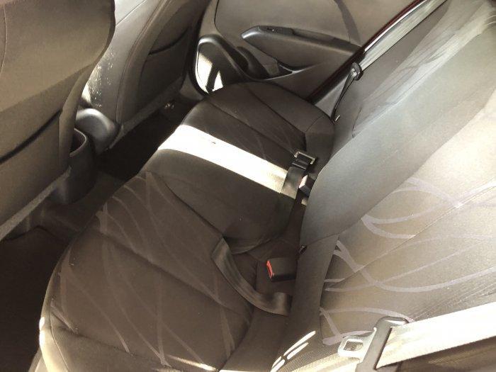 HYUNDAI HB 20 Hatch 1.0 12V 4P COMFORT PLUS FLEX, Foto 5