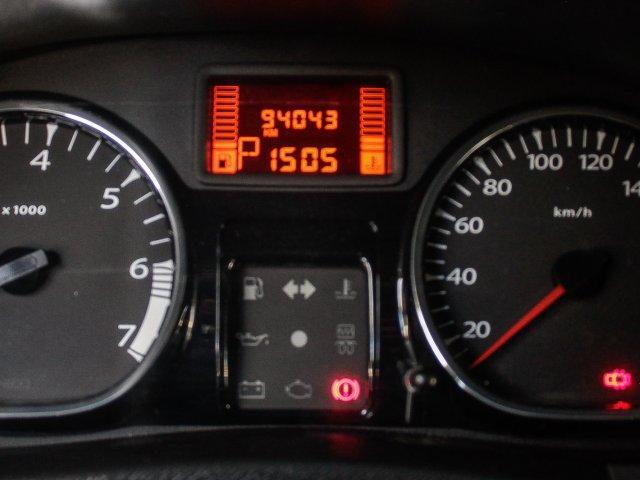 RENAULT Duster 2.0 16V 4P FLEX TECH ROAD AUTOMÁTICO, Foto 8