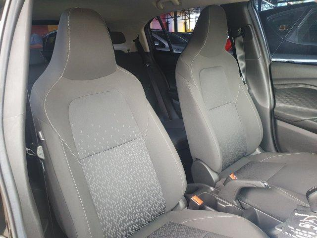 CHEVROLET Onix Sedan 1.0 4P FLEX LT PLUS TURBO, Foto 10