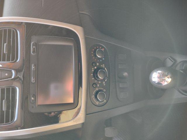 RENAULT Sandero 1.6 4P FLEX EXPRESSION, Foto 9