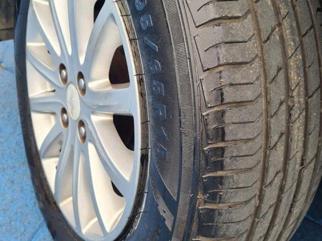 CHEVROLET Spin 1.8 4P FLEX LT AUTOMÁTICO, Foto 8