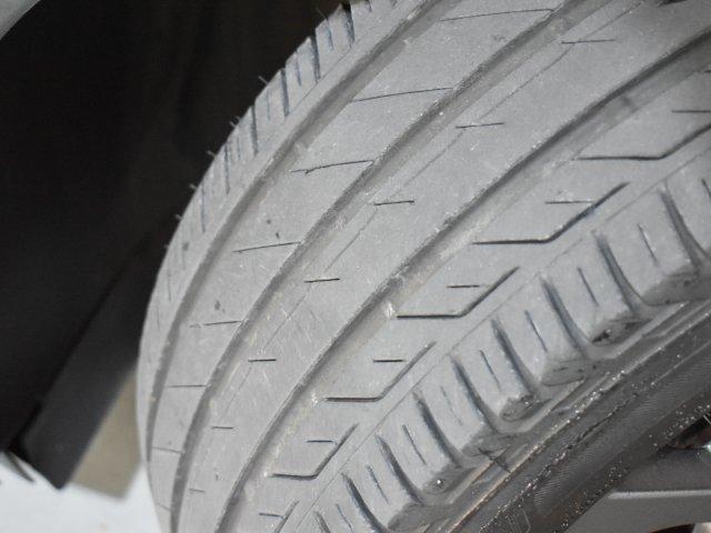CHEVROLET Cruze Hatch 1.4 16V 4P LTZ SPORT6 TURBO FLEX AUTOMÁTICO, Foto 22